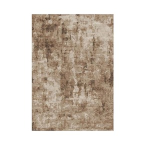 Audireus-Rug_The-Rug-Couture_Treniq_0