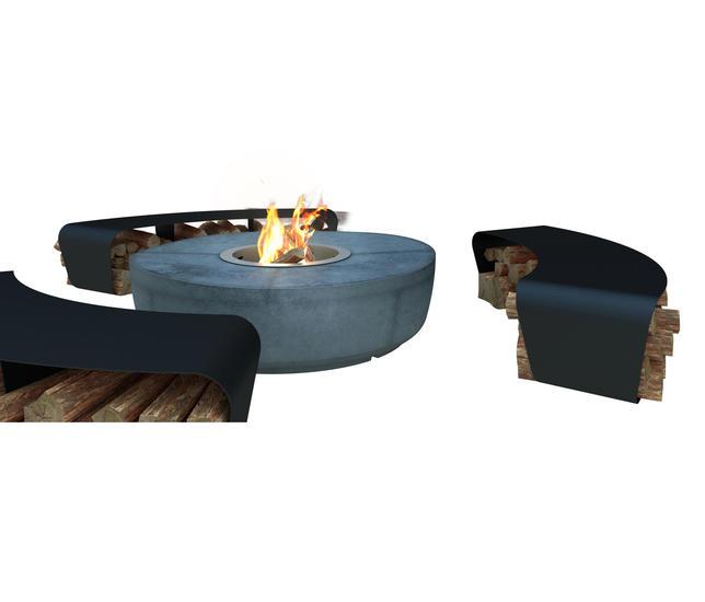 Zarzuela fire pit glamm fire treniq 1 1499247087162