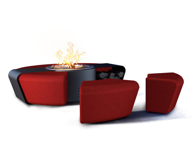 Circus fire pit glamm fire treniq 1 1499247245502