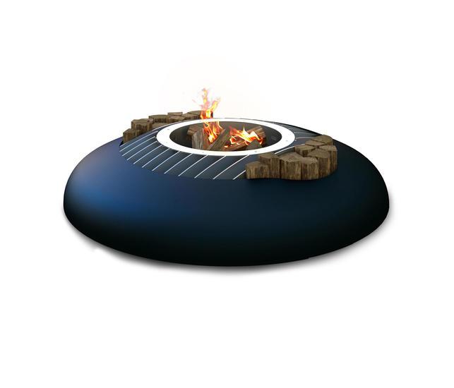 Mime fire pit glamm fire treniq 1 1499247708809