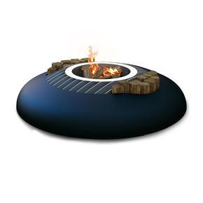 Mime-Fire-Pit_Glamm-Fire_Treniq_0