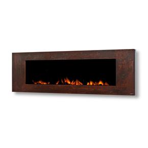 Gl-1700_Glamm-Fire_Treniq_0