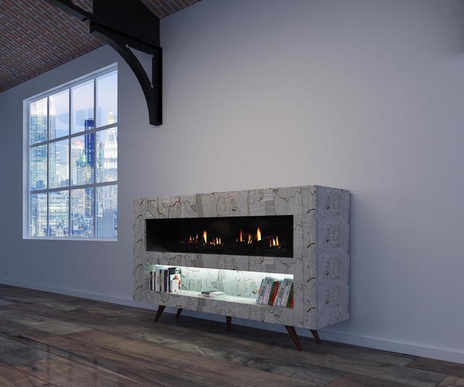 Vintage ventless fire glamm fire treniq 1 1499248897231