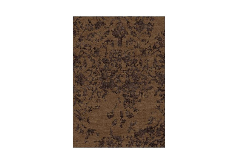 the rug couture treniq 1 1499250298485