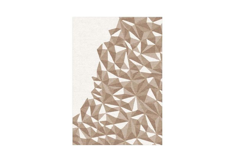the rug couture treniq 1 1499250405475