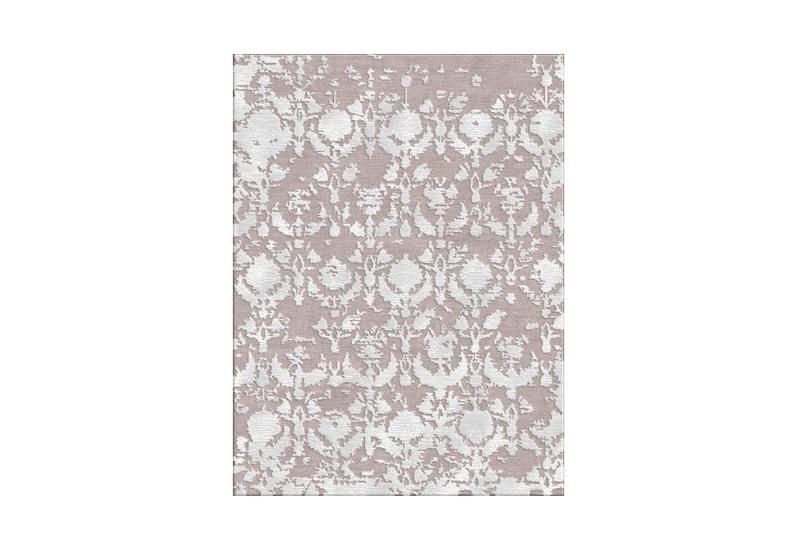 the rug couture treniq 1 1499250488966
