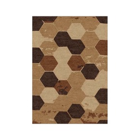 Synchro-Rug_The-Rug-Couture_Treniq_0