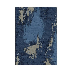 Tock-Endoca-Rug_The-Rug-Couture_Treniq_0