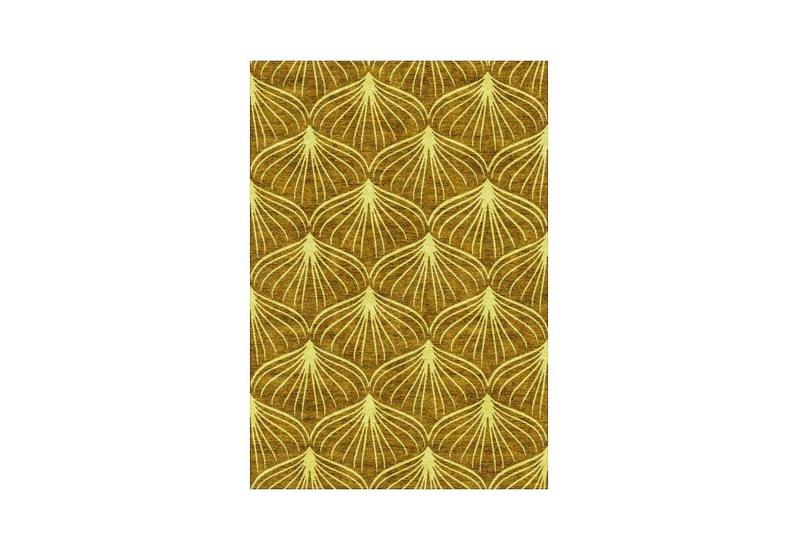 the rug couture treniq 1 1499251955982