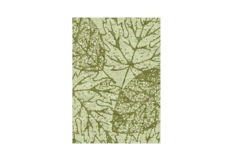 the rug couture treniq 1 1499252231642