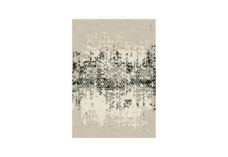 the rug couture treniq 1 1499252383551