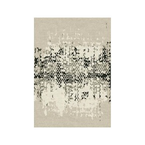 Autograph-Rug_The-Rug-Couture_Treniq_0