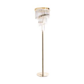 Royal-Floor-Lamp_Castro-Lighting_Treniq_0