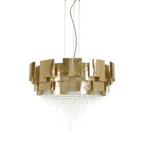 Mondrian-Suspension_Castro-Lighting_Treniq_0
