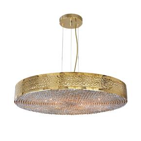 Maeve-Ceiling-Lamp_Castro-Lighting_Treniq_0