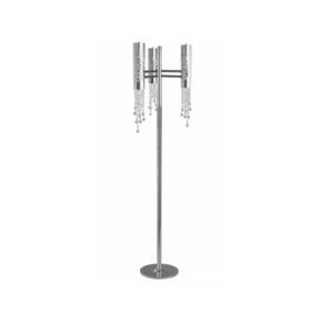 Safi-Floor-Lamp_Castro-Lighting_Treniq_0