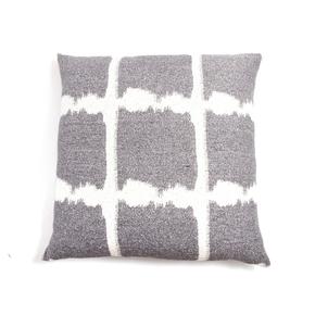 Textured-Ikat-Jacquard-Floor-Cushion_Beatrice-Larkin_Treniq_0