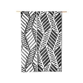 Monochrome-Jacquards-Rope_Beatrice-Larkin_Treniq_0