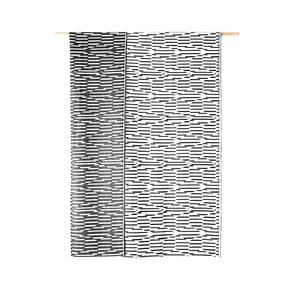 Monochrome-Jacquards-Block_Beatrice-Larkin_Treniq_0