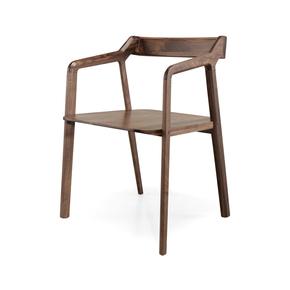 Kundera-Chair_We-Wood_Treniq_0