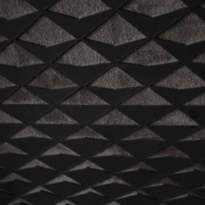 Lattice-Panel_Pintark_Treniq_0