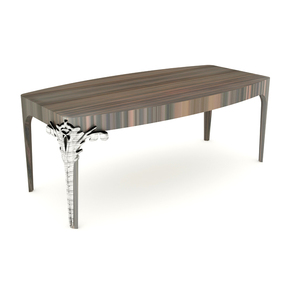 Aurelie-Small-Central-Table_Atelier-Mo-Ba_Treniq_0