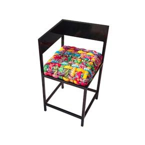Safa-Chair-Corner_Design-Clinic-_Treniq_0