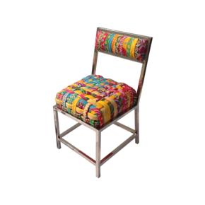 Safa Chair SS