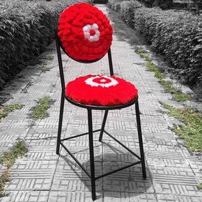 Gulistaan-Chair_Design-Clinic-_Treniq_0