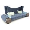 Aurelie sofa atelier mo ba treniq 1