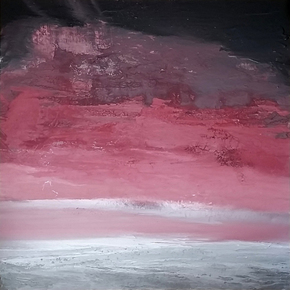 Marsala-Dusk-Painting_Ritzi-Art_Treniq_0