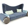 Aurelie sofa atelier mo ba treniq 2