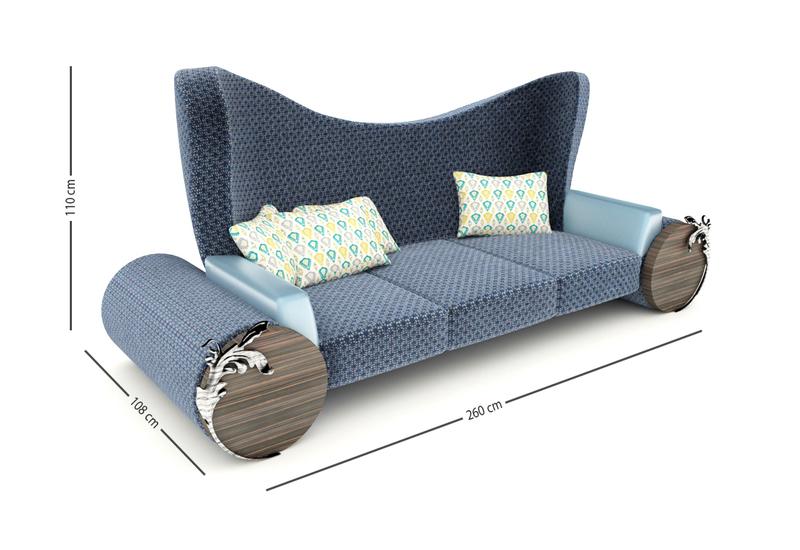 Aurelie sofa atelier mo ba treniq 4
