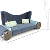 Aurelie sofa atelier mo ba treniq 5