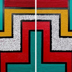 Ndebele-Mind_Ritzi-Art_Treniq_0
