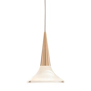 Alo-Pendant-Lamp_Viso-Inc._Treniq_0