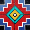 Ndebele water ritzi art treniq 1 1499355201628