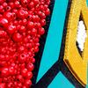 Ndebele water ritzi art treniq 1 1499355222913