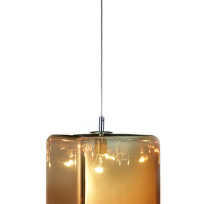 H2-O-Pendant-Lamp_Viso-Inc._Treniq_0