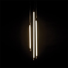Thin-Suspension-Lamp_Viso-Inc._Treniq_0