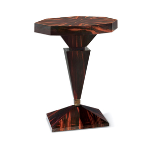 Ziggy-Coffee-Table_Atelier-Mo-Ba_Treniq_0