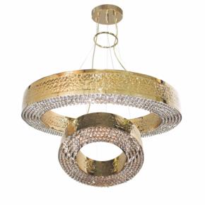 Maeve-Ceiling-Lamp_Castro-Lighting_Treniq_1