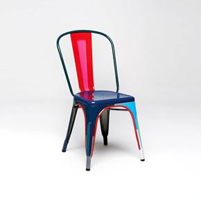 Vintage-Industrial-Multicolour-Dining-Chair_Shakunt-Impex-Pvt.-Ltd._Treniq_0