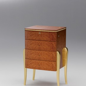 Savoie-Collection-Jewelry-Box-No.3_Matsuso-Co.,-Ltd._Treniq_0