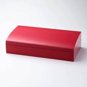 Jewelry-Collection-Urushi-Lacquered-Crystal-Watch-Case-No.5-(Red)_Matsuso-Co.,-Ltd._Treniq_0