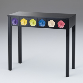 Raku-Collection-Console-Table-Raku-No.17_Matsuso-Co.,-Ltd._Treniq_0