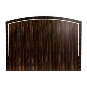 Savoy-Headboard_Black-&-Key_Treniq_0