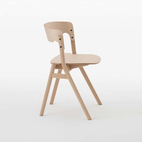 -Sally-Dining-Chair-By-Jin-Kuramoto,-2015-(Natural)_Meetee_Treniq_0