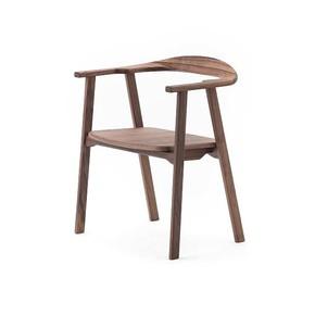 Tukki-Chair-By-Harri-Koskinen-2016_Meetee_Treniq_0