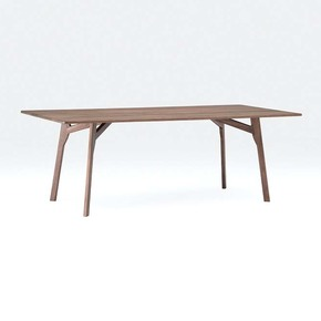 Tukki-Dining-Table-By-Harri-Koskinen-2016_Meetee_Treniq_0